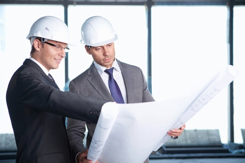 The benefits of BPM software in the construction industry