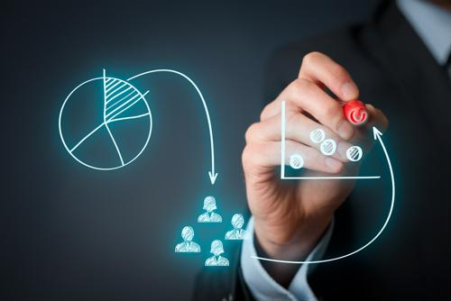Are you effectively leveraging your data?
